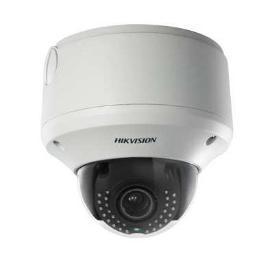Hikvision DS-2CD4332FWD-I(Z)(H)(S) 3MP Outdoor Dome Camera
