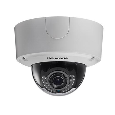 Hikvision DS-2CD4525FWD-IZ(H) 2MP Smart IP Outdoor Dome Camera