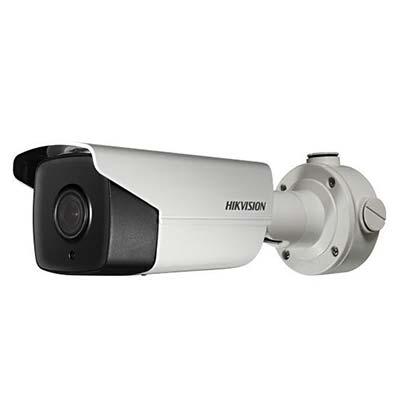Hikvision DS-2CD4A26FWD-IZ(H)(S) 2MP Low Light Smart Camera