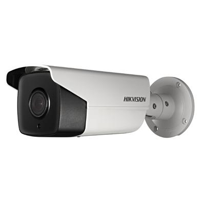 Hikvision DS-2CD4A85-IZH 4K Bullet Camera