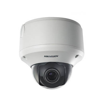 Hikvision DS-2CD7254F-E(I)Z(H) 3MP Outdoor IP Dome Camera