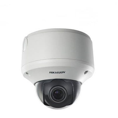 Hikvision DS-2CD7254FWD-E(I)Z(H) Outdoor Dome Network Camera