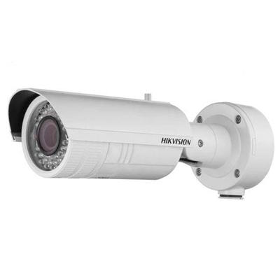 Hikvision DS-2CD8255F-EI(Z) 2MP IR Bullet IP Camera