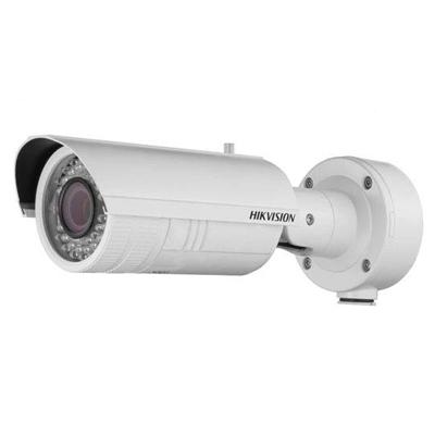 Hikvision DS-2CD8264FWD-EI(Z) 1.3MP IR Bullet IP Camera