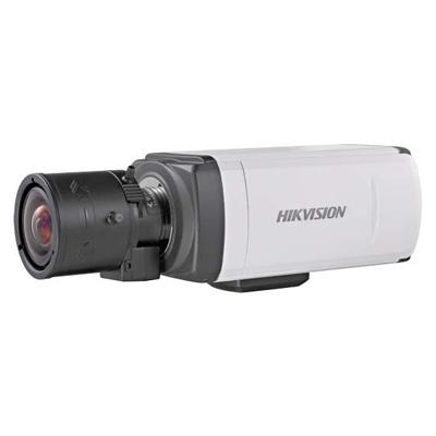 Hikvision DS-2CD855F-E 2MP Box IP Camera