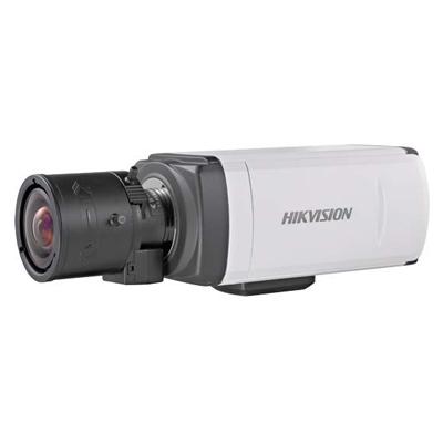 Hikvision DS-2CD864FWD-E 1.3MP Box IP Camera
