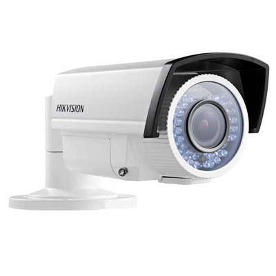 Hikvision DS-2CE15C2P(N)-VFIR3 IR Bullet CCTV Camera