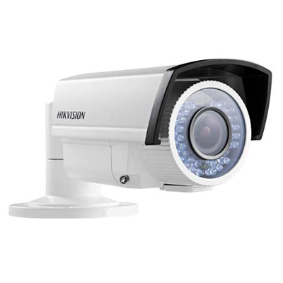 Hikvision DS-2CE15F5P(N)-VFIR3 IR Bullet CCTV Camera