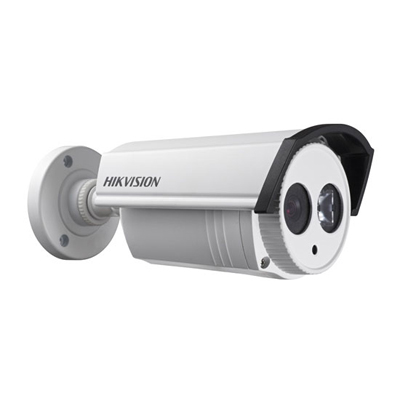 Hikvision DS-2CE1682P(N)-IT1 Outdoor IR Bullet Camera