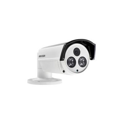 Hikvision DS-2CE1682P(N)-IT5 IR Bullet Camera
