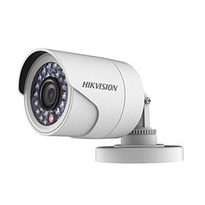 Hikvision DS-2CE16C0T-IRP HD720P IR Bullet Camera