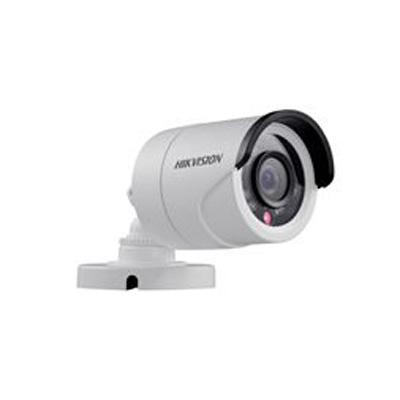 Hikvision DS-2CE16C2T-IR True Day/night HD CCTV Camera