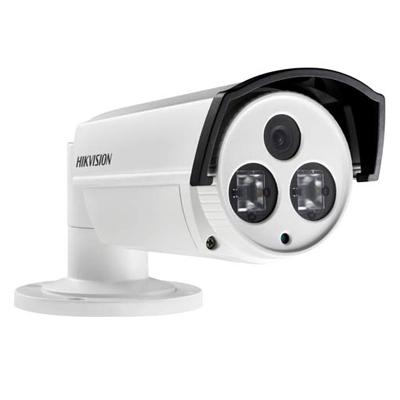 Hikvision DS-2CE16C2T-IT5 Turbo HD IR Bullet CCTV Camera