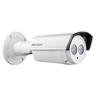 Hikvision DS-2CE16C5T-IT1 True Day/night IR CCTV Camera