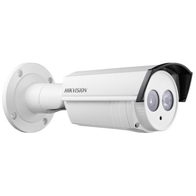 Hikvision DS-2CE16C5T-IT3 Turbo HD EXIR Bullet CCTV Camera