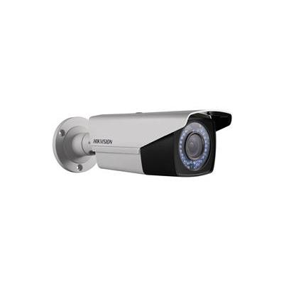 Hikvision DS-2CE16D5T-AIR3ZH 2 Megapixel HD CCTV camera