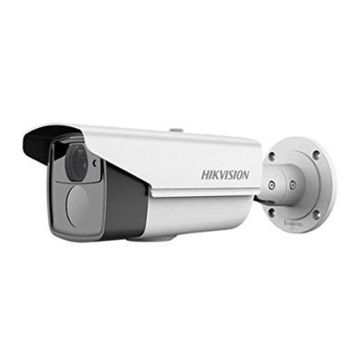 Hikvision DS-2CE16D5T-AVFIT3 True Day/night HD CCTV Camera