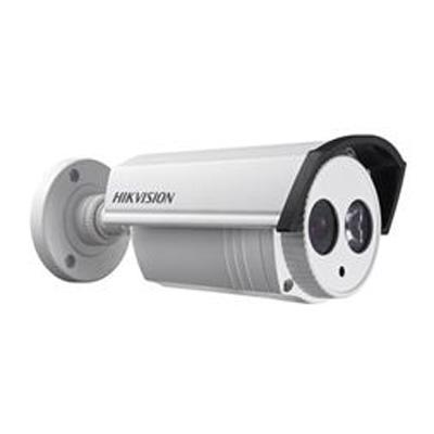 Hikvision DS-2CE16D5T-IT3 True Day/night IR CCTV Camera