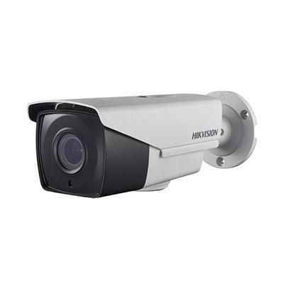 Hikvision DS-2CE16D7T-(A)IT3Z HD1080P WDR Motorised VF EXIR Bullet Camera