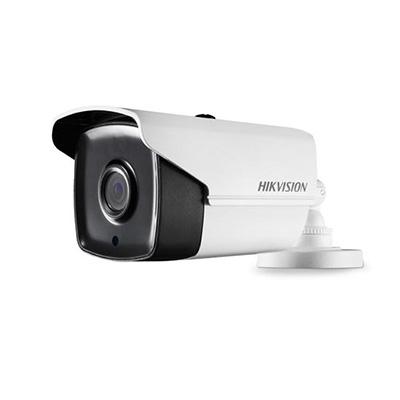 Hikvision DS-2CE16D7T-IT3 HD1080P WDR EXIR Bullet Camera