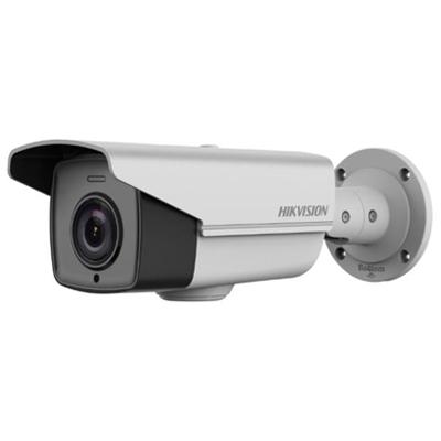 DS-2CE16D9T-AIRAZH TurboHD 2MP Motorized Varifocal IR Bullet Camera