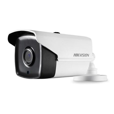 Hikvision Shows Expanded Range Of Video Surveillance Products At IFSEC 2016
