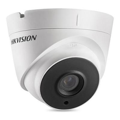 Hikvision DS-2CE56C0T-IT1 HD720P EXIR Turret Camera