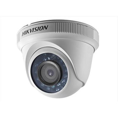 Hikvision DS-2CE56D1T-IR HD1080P IR Turret Camera