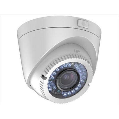 Hikvision DS-2CE56D1T-IR3Z HD1080P Motorized Vari-focal IR Turret Camera