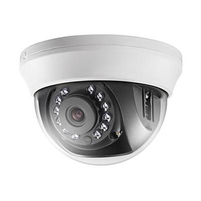 Hikvision DS-2CE56D1T-IRMM HD1080P Indoor IR Dome Camera