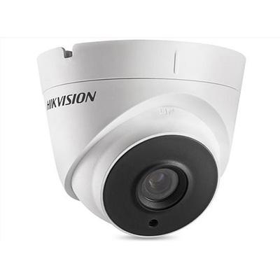 Hikvision DS-2CE56D1T-IT1 HD1080P EXIR Turret Camera