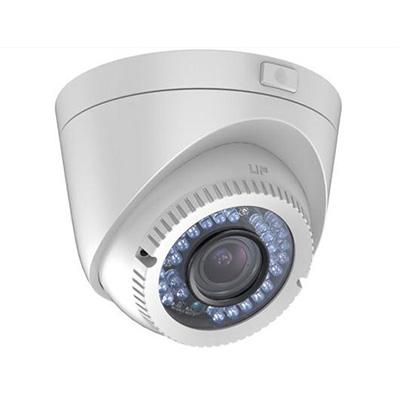 Hikvision DS-2CE56D5T-IR3Z HD1080P WDR Motorized Vari-focal IR Turret Camera