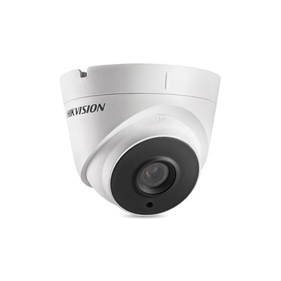 Hikvision DS-2CE56F1T-IT1 3MP EXIR Turret Camera