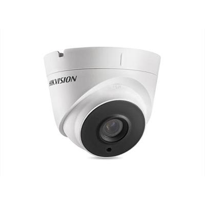 Hikvision DS-2CE56F1T-IT3 3MP EXIR Turret Camera