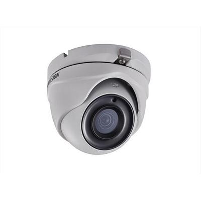 Hikvision DS-2CE56F1T-ITM 3MP EXIR Turret Camera