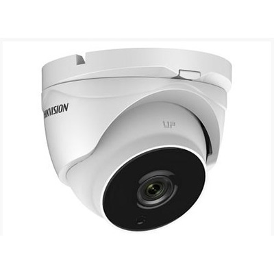Hikvision DS-2CE56F7T-IT3Z 3MP Motorized VF EXIR Turret Camera