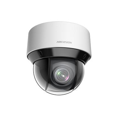 Hikvision DS-2DE4A220IW-DE 2MP Network IR Mini PTZ Camera