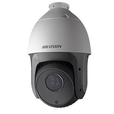 Hikvision DS-2DE5120I/5220I-AE 20X Network IR PTZ Dome Camera