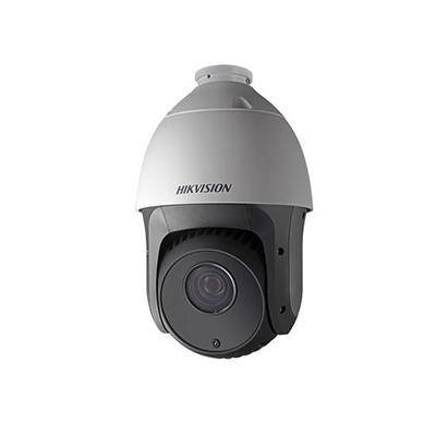 Hikvision DS-2DE5120I-AE 1.3MP 20X Network IR PTZ Dome Camera