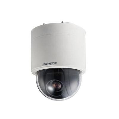 Hikvision DS-2DE5176-A3 1/3-inch 1.3MP HD Network PTZ Camera