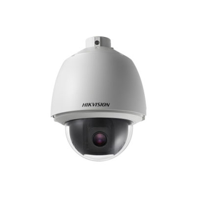Hikvision DS-2DE5176-AE 1/3-inch 1.3MP HD Network PTZ Camera