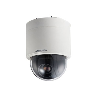 Hikvision DS-2DE5184-AE3 1/3-inch True Day/night 2MP HD Network PTZ Camera