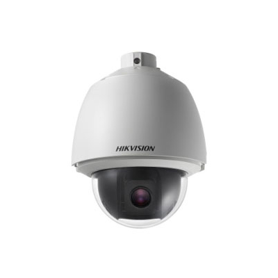 Hikvision DS-2DE5186-A 1/3-inch True Day/night 2MP HD Network PTZ Camera