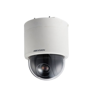 Hikvision DS-2DE5186-A3 1/3-inch True Day/night 2MP HD Network PTZ Camera