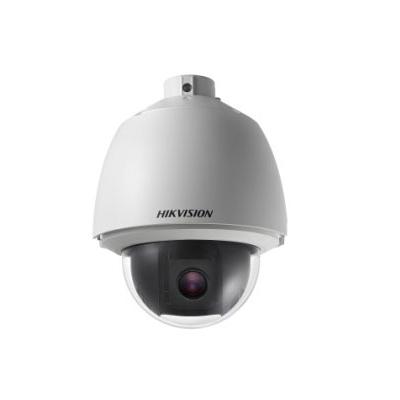 Hikvision DS-2DE5220W-AE(3) 2MP 20X Network PTZ Dome Camera