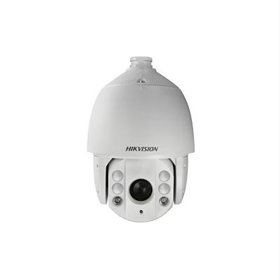 Hikvision DS-2DE7130IW-AE 1.3MP 30X Network IR PTZ Dome Camera