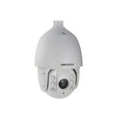 Hikvision DS-2DE7186-A 2MP True Day/Night PTZ Dome Camera