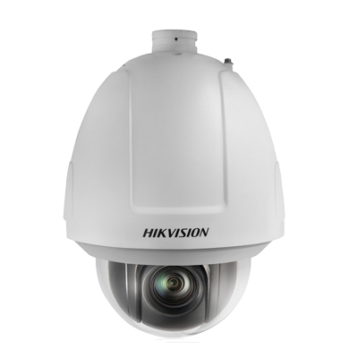 Hikvision DS-2DF5274 1.3MP Network PTZ Dome Camera