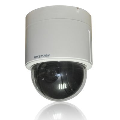 Hikvision DS-2DF5284-AE3 1/3-inch True Day/night 2MP Network PTZ Dome Camera