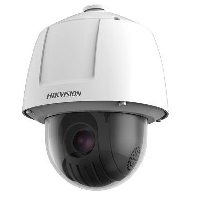 Hikvision DS-2DF6236-AEL 2MP Ultra-Low Light Smart PTZ Camera